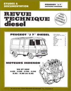 rta-071-2-peugeot-j7-diesel-etai-large-737