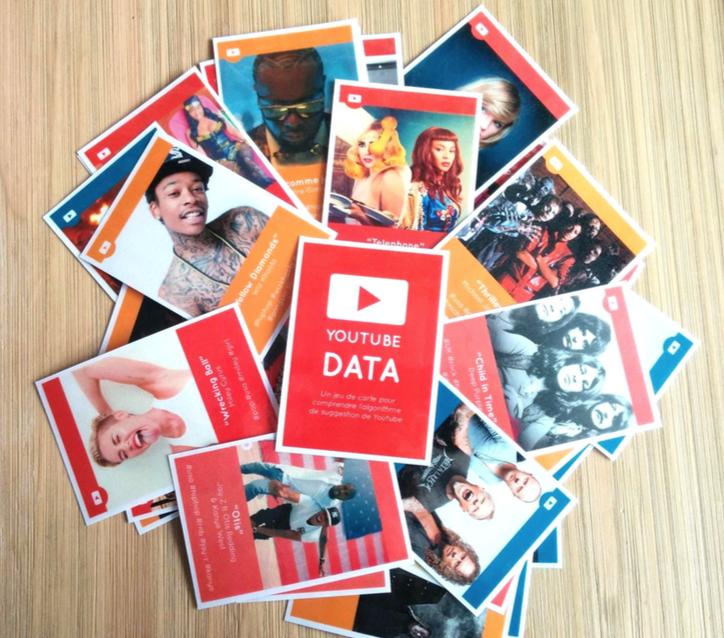 youtubedata-1
